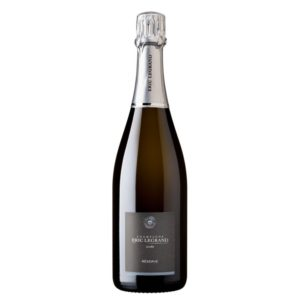 champagne-eric-legrand-brut.jpg