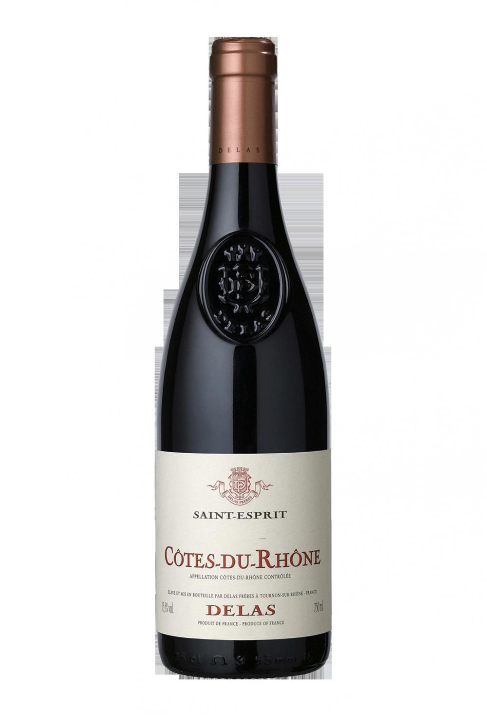 les-meilleurs-vins-de-la-maison-delas-cotes-du-rhone-saint-esprit-2013.png
