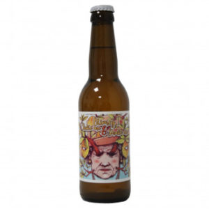 p-tite-maiz-blimey-tickle-me-shake-me-biere-pale-ale.jpg