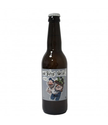 pigeonnelle-bierenache-biere-blanche-bio.jpg