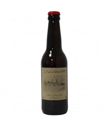 pigeonnelle-la-loirette-biere-ambree-bio.jpg