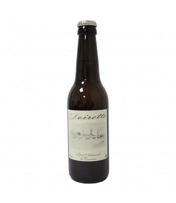 pigeonnelle-la-loirette-biere-blonde-bio-1-1.jpg