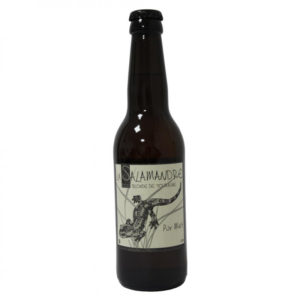 pigeonnelle-la-salamandre-biere-blonde-bio.jpg